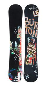 burton_09farm_g2